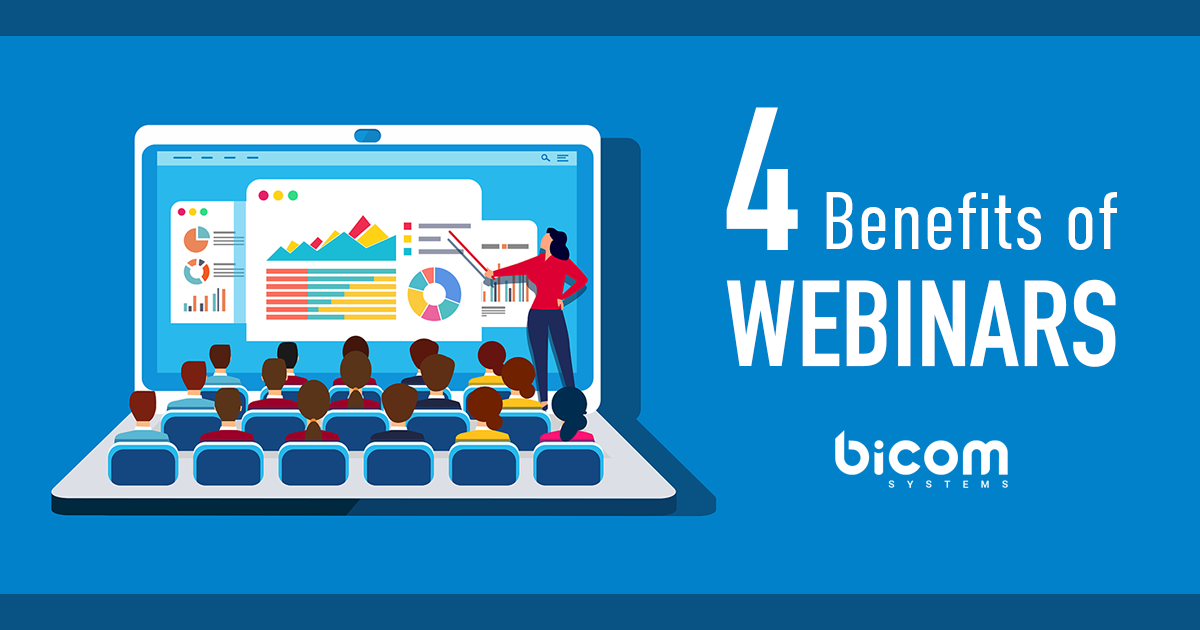 4-benefits-of-webinars