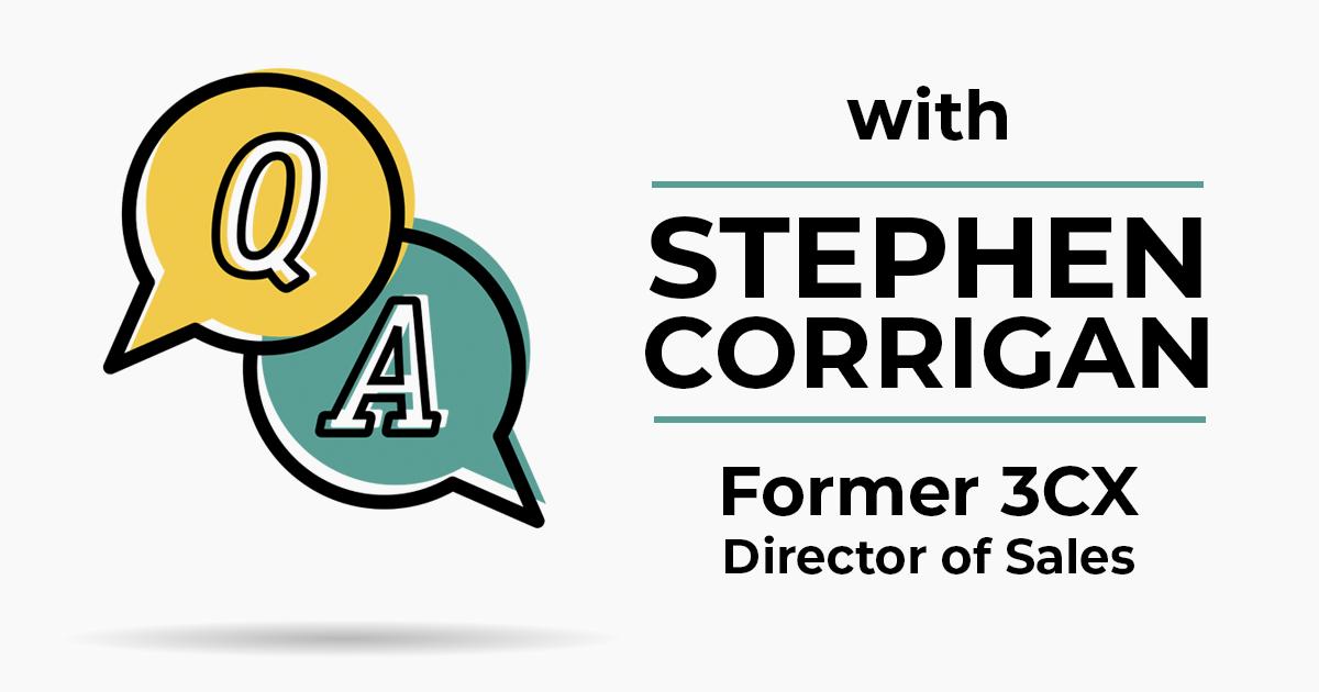 stephen-corrigan-interview
