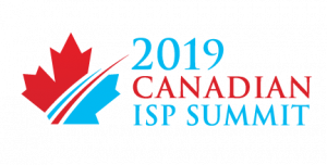 Bicom Systems at ISP Summit 2019
